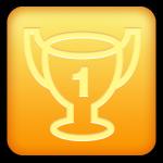 Старт осенне-зимней сессии Наноигр 2013-2014 –конкурсной программы для школьников