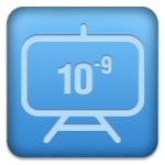Мониторинг качества реализации образовательной программы Школьной лиги РОСНАНО