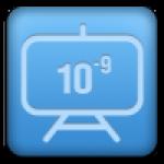 Отчёт о результатах работы сетевых лабораторий Школьной лиги за 2013 год