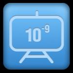 """15-17 мая. Научно-практический семинар для директоров школ. """"Образовательная программа Школьной лиги РОСНАНО: вызовы и решения"""""""