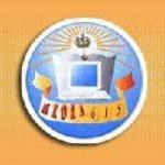 Государственное бюджетное общеобразовательное учреждение средняя общеобразовательная школа № №615 Адмиралтейского района