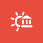 """Участникам летней школы """"Наноград-2018"""" (30 июня - 10 июля, Владивосток, о. Русский)"""