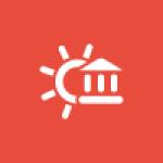 Потенциальные участники «Нанограда-2019» и профильной смены «Артек»