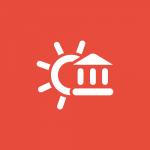 Потенциальные участники «Нанограда-2020» и профильной смены «Артек»