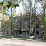 """Муниципальное бюджетное общеобразовательное учреждение """"Школа №3"""""""