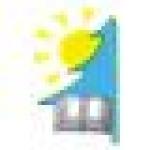 Муниципальное общеобразовательное учреждение средняя общеобразовательная школа №4 имени Героя Советского Союза Хоменко И. С.