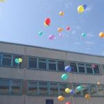 Муниципальное бюджетное общеобразовательное учреждение средняя общеобразовательная школа №63 г.Пензы