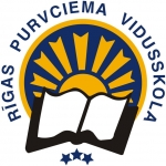 Рижская Пурвциемская средняя школа