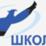 Государственное бюджетное общеобразовательное учреждение Средняя образовательная школа №26
