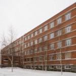 Муниципальное бюджетное общеобразовательное учреждение средняя общеобразовательная школа №7