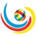 Муниципальное бюджетное общеобразовательное учреждение средняя общеобразовательная школа с.Посёлки