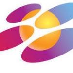 Школьная лига РОСНАНО на Международном форуме «Открытые инновации - 2014»