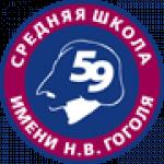 Государственная Бюджетное Образовательное Учреждение №59