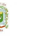 Государственное бюджетное образовательное учреждение города Москвы средняя общеобразовательная школа №515