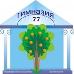 Муниципальное автономное общеобразовательное учреждение Гимназия №77