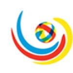 Муниципальное общеобразовательное учреждение средняя общеобразовательная школа №4 с углубленным изучением отдельных предметов