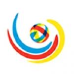Муниципальное бюджетное общеобразовательное учреждение Основная общеобразовательная школа №22