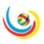 Государственное бюджетное общеобразовательное учреждение Лицей №281 Адмиралтейского района
