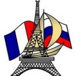 Государственное бюджетное общеобразовательное учреждение №9 с углубленным изучением французского языка Василеостровского района