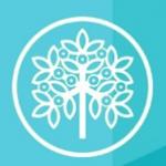 Муниципальное бюджетное общеобразовательное учреждение «Лицей №1» городского округа город Салават Республики Башкортостан