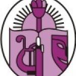 Муниципальное бюджетное учреждение средняя общеобразовательная школа №13 с углубленным изучением отд. предметов