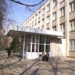 Муниципальное автономное общеобразовательное учреждение Самарский лицей информационных технологий городского округа Самара