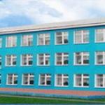 """Муниципальное бюджетное общеобразовательное учреждение """"Комсомольская средняя общеобразовательная школа №1"""""""