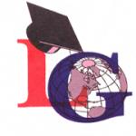 Муниципальное бюджетное общеобразовательное учреждение «Гимназия №21»