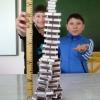 Муниципальное бюджетное общеобразовательное учреждение «Лянторская средняя общеобразовательная школа №4»