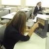 25 сентября – 2 октября. Неделя краеведения, истории и социологии науки и технологий.