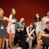 Летняя школа Наноград 2012