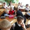 Всероссийская школьная неделя НАНО