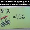 Сетевая лаборатория разработчиков «ДРУГАЯ МАТЕМАТИКА»