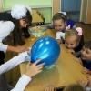 Муниципальное автономное общеобразовательное учреждение «Образовательный комплекс «Лицей №3» Старооскольского городского округа