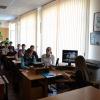 Муниципальное бюджетное общеобразовательное учреждение Лицей №32 г.Белгорода