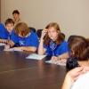 Государственное бюджетное общеобразовательное учреждение города Москвы «Школа №1583 имени К.А. Керимова»
