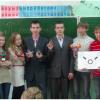 Неделя НАНО в школе 2014