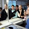 Государственное бюджетное общеобразовательное учреждение лицей №572 Невского района Санкт-Петербурга