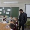Муниципальное автономное общеобразовательное учреждение «Средняя общеобразовательная школа №24 с УИОП»