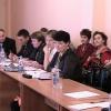 Муниципальное общеобразовательное учреждение Октябрьский сельский лицей