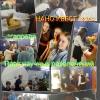 """Муниципальное Автономное Общеобразовательное Учреждение """"Гимназия №1"""" город Пермь"""