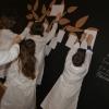 Муниципальное автономное общеобразовательное учреждение «Средняя общеобразовательная школа №27 с УИОП»