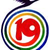 Муниципальное бюджетное общеобразовательное учреждение средняя общеобразовательная школа №19
