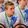 TeenГрад-2014