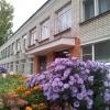 Муниципальное общеобразовательное учреждение «Гимназия №5 Ворошиловского района Волгограда»