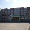 МБОУ СОШ № 4 г. Никольска Пензенской области