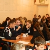 Муниципальное бюджетное образовательное учреждение средняя общеобразовательная школа №2 г.Нижний Ломов