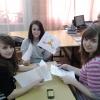 Муниципальное бюджетное общеобразовательное учреждение средняя общеобразовательная школа №8 имени Сибирцева А.Н.