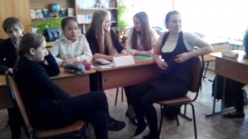 «НАНО КОТ В МЕШКЕ».
