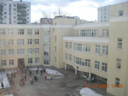 школа1223